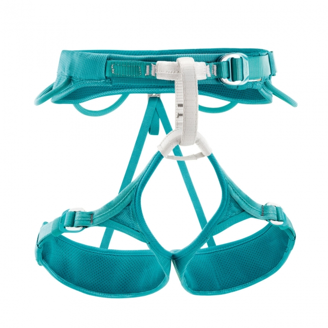 Petzl LUNA Women's Harness
