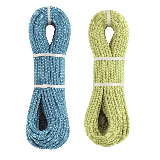 Petzl Mambo 10.1 mm Rope