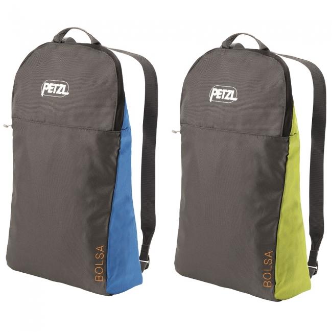 Petzl Bolsa Rope Bag