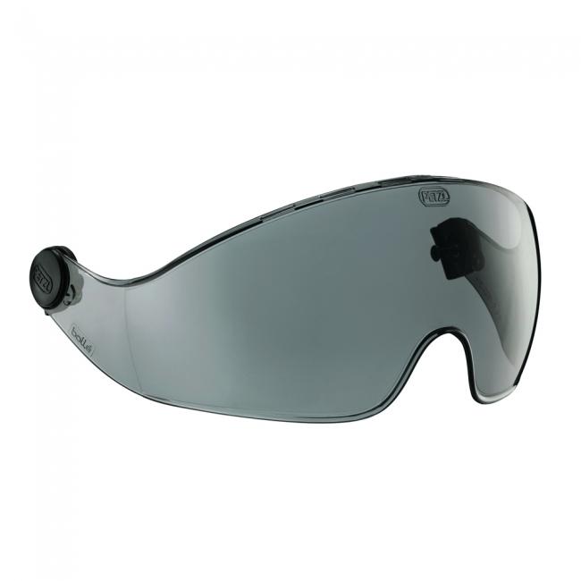 Petzl Vizir Shadow Eye Shield