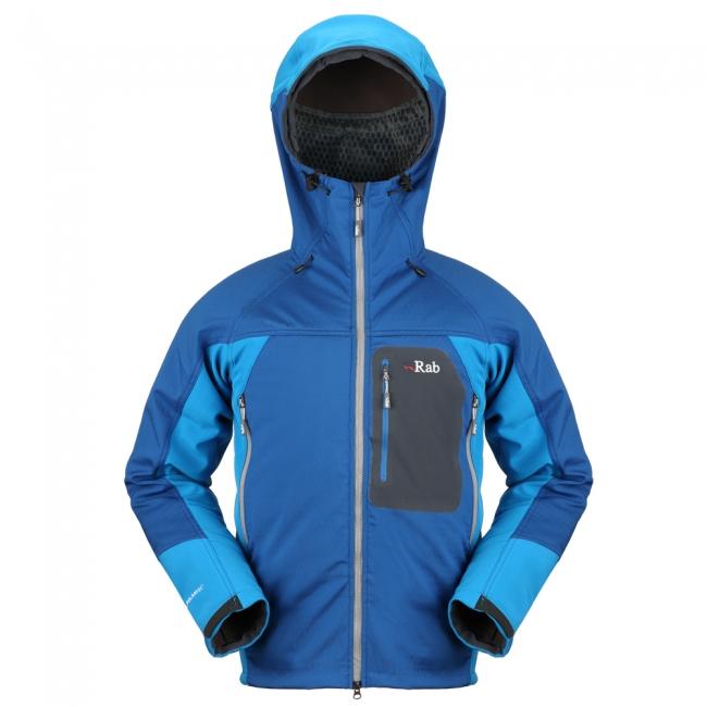 Rab Baltoro Guide Jacket
