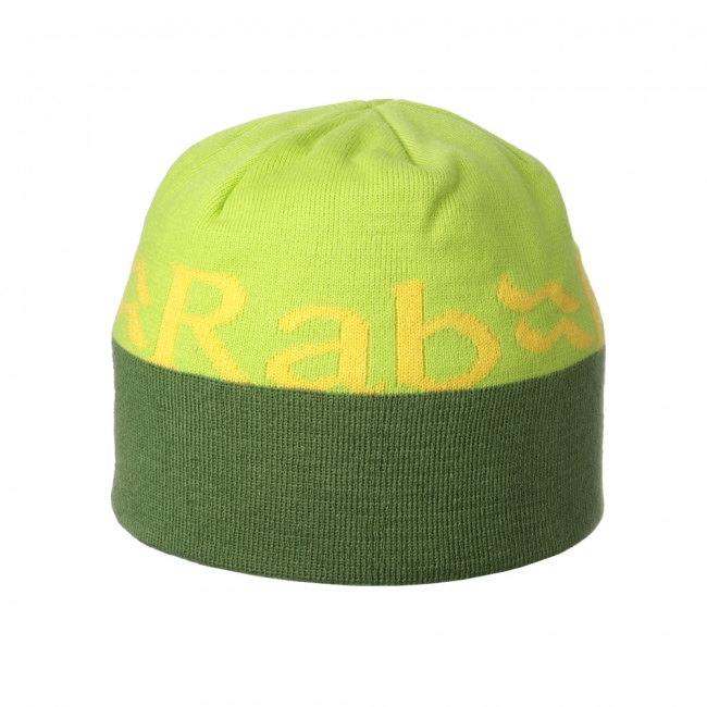Rab Horizon Beanie