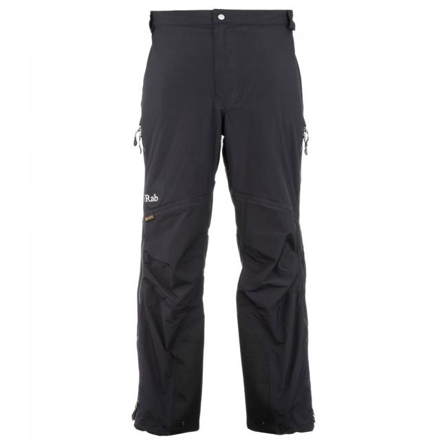 Rab Latok Alpine Pants