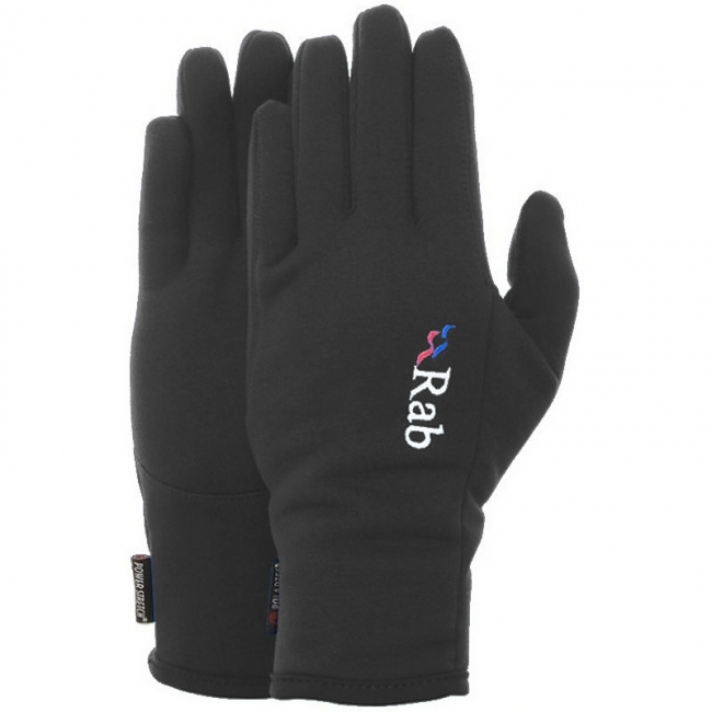 Rab Power Stretch Contact Glove