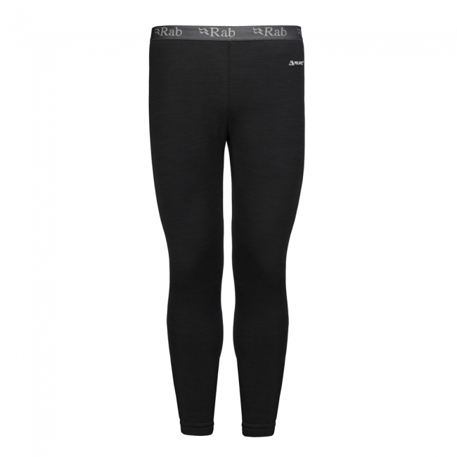 Rab Power Stretch Pants