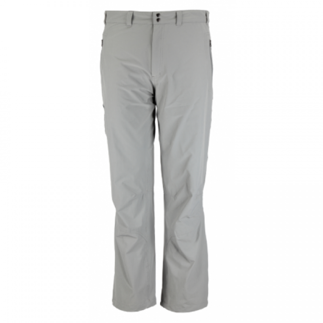Rab Vertex Pants Seal