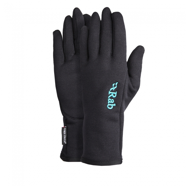 Rab Women's Power Stretch Glove