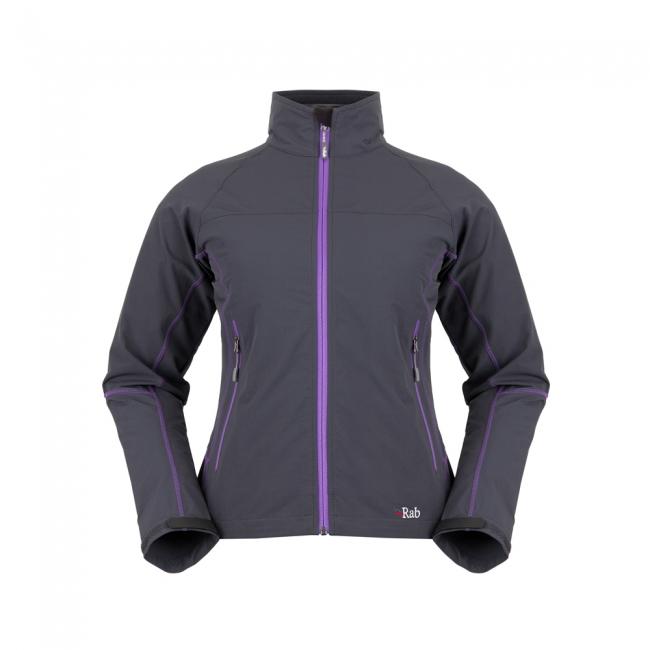 Rab Women's Sawtooth Jacket
