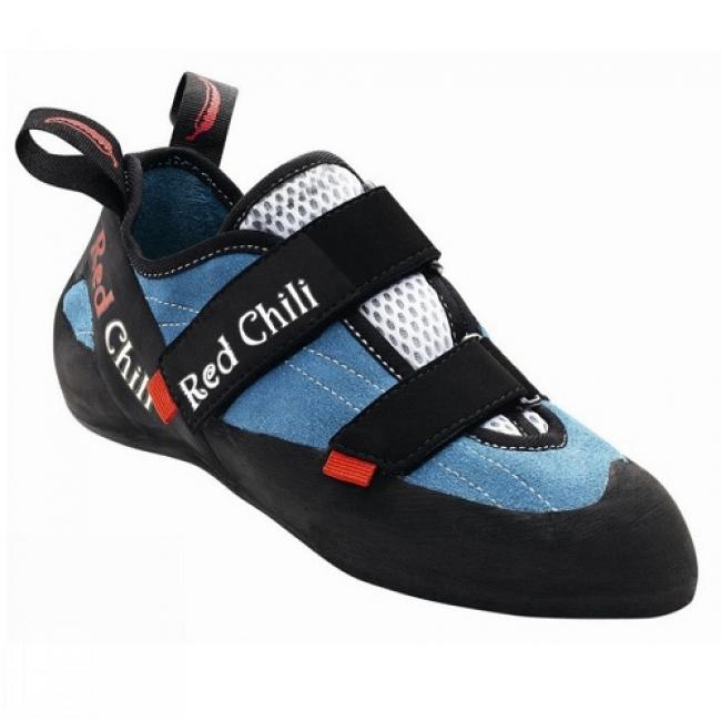 05e178754ddf Red Chili Durango VCR Climbing Shoe - Gear Express