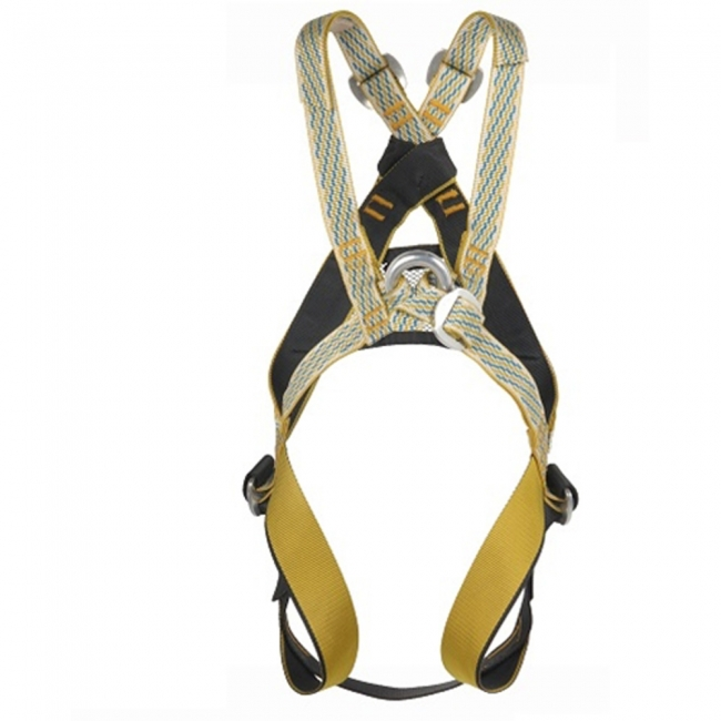 Singing Rock Bala Kid's Harness