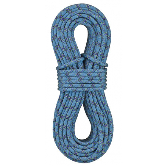 Sterling Evolution Velocity 9.8mm DRY Rope