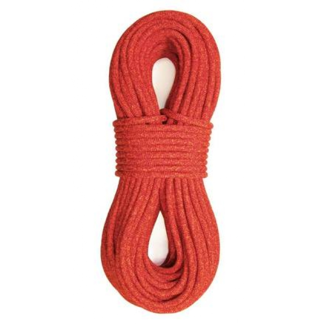 Sterling Fusion Ion R 9.4mm Rope