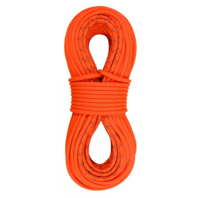 Sterling Fusion Nano IX 9mm Bi-Pattern Rope