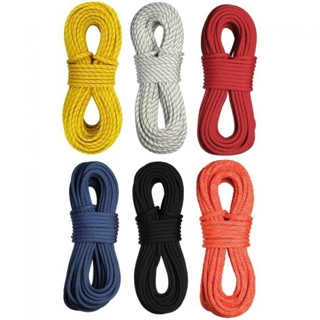 "Sterling Super Static 7/16"" Rope"