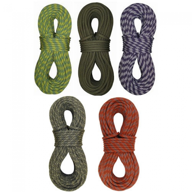 Sterling Marathon Pro 10.1mm Rope