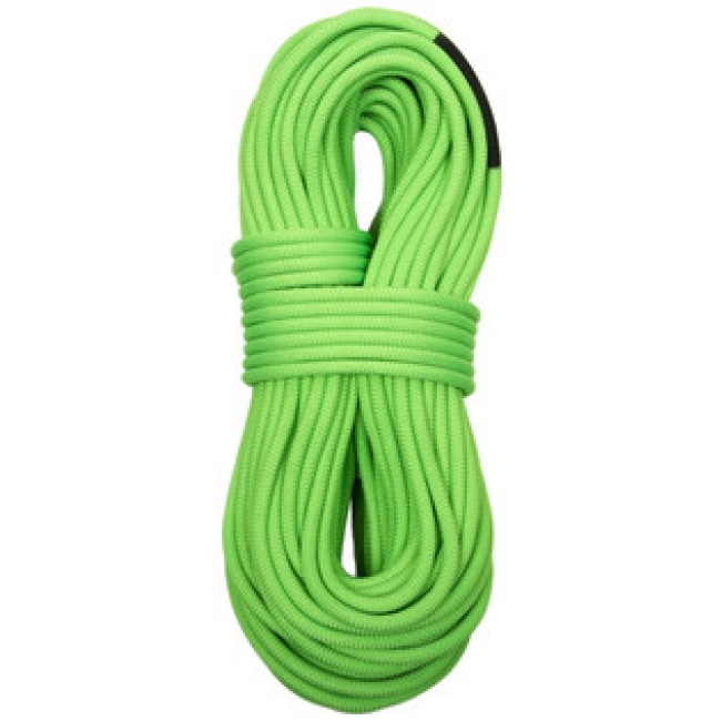 Trango Diamond 9.4mm Rope