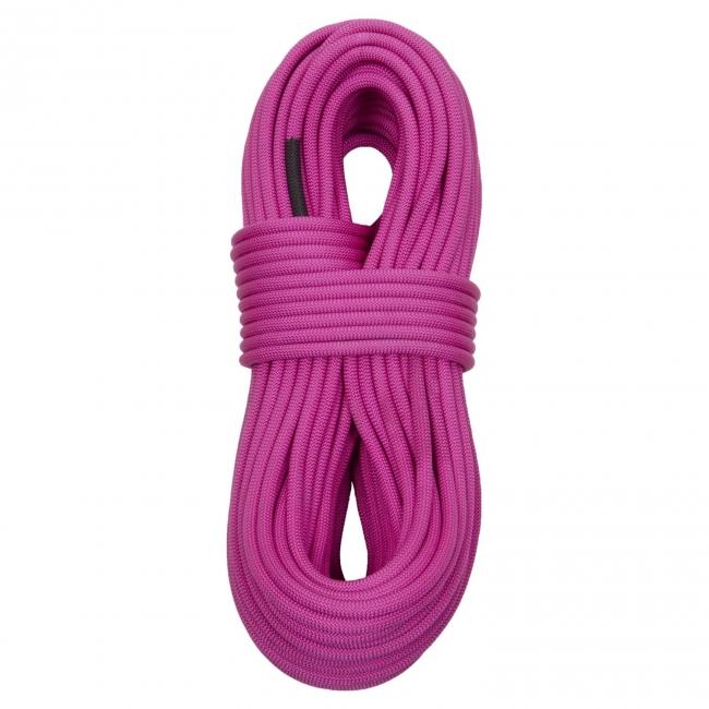 Trango Lotus 9.9mm Rope