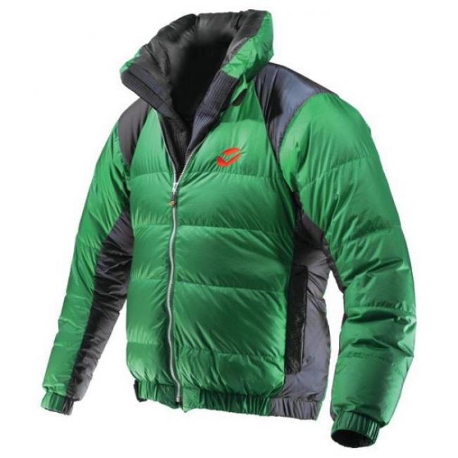 Valandre G2 Jacket