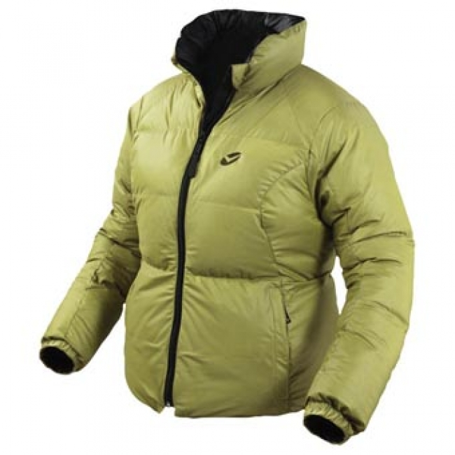 Valandre Split S Women's Jacket