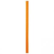 Edelweiss Speleo II 10mm Static Rope