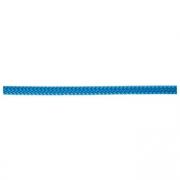 Edelweiss Speleo II 9mm Static Rope
