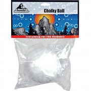 Liberty Mountain Chalk Ball