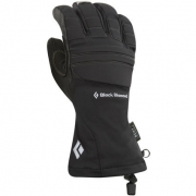 Black Diamond Specialist Glove - CLOSEOUT - Small