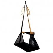 Black Diamond Bosuns Chair