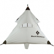 Black Diamond Deluxe Fly for Double Portaledge