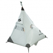 Black Diamond Deluxe Fly for Single Portaledge