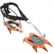 Black Diamond Neve Crampons