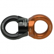 Black Diamond Rotor (Swivel)