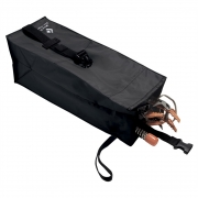 Black Diamond ToolBox (Crampon Pouch)