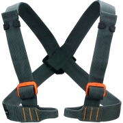 Black Diamond Vario Chest Harness
