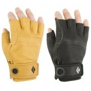 24af18d4378b8 Rappel & Belay Gloves - Rock Climbing Essentials - Gear Express