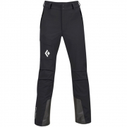 Black Diamond Dawn Patrol LT Climb Pant - CLOSEOUT
