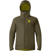 Black Diamond Access Hybrid Hoody
