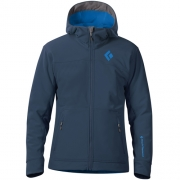 Black Diamond Crag Hoody - CLOSEOUT