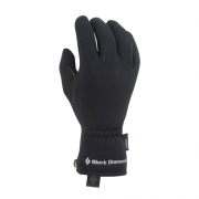 Black Diamond MidWeight Glove - CLOSEOUT