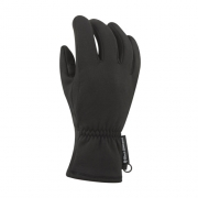 Black Diamond WelterWeight Glove