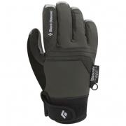 Black Diamond ARC Glove