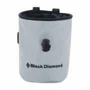 Black Diamond Mojo Chalk Bag - CLOSEOUT