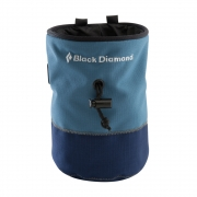 Black Diamond Mojo Repo Chalk Bag - CLOSEOUT