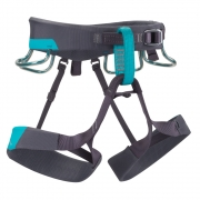 Black Diamond Ethos Women's Harness