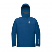 Black Diamond B.D.V Hoody - CLOSEOUT