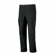 Black Diamond B.D.V Pants