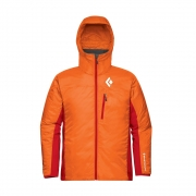 Black Diamond Access LT Hybrid Hoody - CLOSEOUT