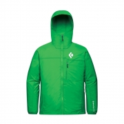 Black Diamond Alpine Start Hoody - CLOSEOUT