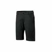 Black Diamond Stretch Font Shorts - CLOSEOUT