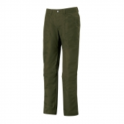 Black Diamond Castleton Pants - CLOSEOUT